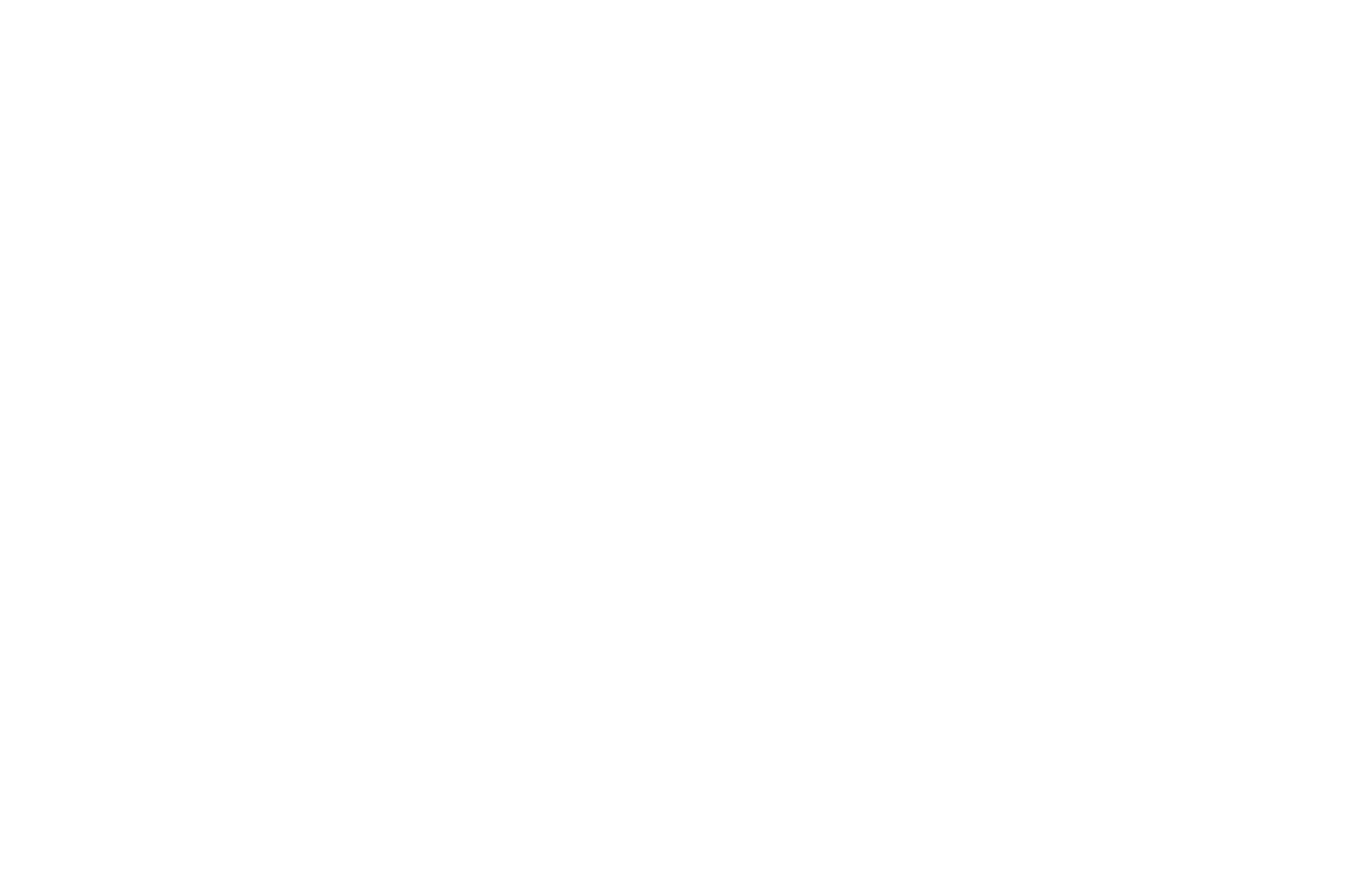 escapegamecard